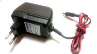 Блок питания 12 вольт ИВЭП-1220VR