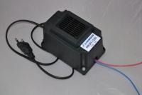 Блок питания 12 вольт ИВЭП-1250