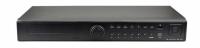 Видеорегистратор Spymax RX-1232N4 Light