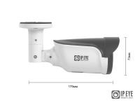 Уличная 5Мп IP-камера IPEYE-B5-SUNR-2.8-12-02