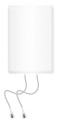 Антенна DP-800/2700-8 MIMO