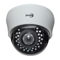 купольная видеокамера jassun jsa-d1200iru 2.8/3.6mm