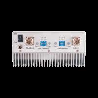 ДалСВЯЗЬ DS-900/1800-10