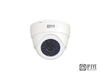 Антивандальная 2Мп IP-камера IPEYE-DM2E-SR-3.6-01