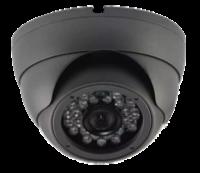Купольная видеокамера IPEYE-HDMA2-R