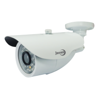 уличная видеокамера jassun jsh-x100ir 3.6mm