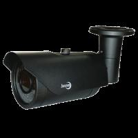Уличная 2Мп IP-камера Jassun JSI-XV200LED 2.8-12mm
