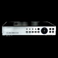 Видеорегистратор Jassun JSR-H0856