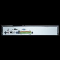 IP видеорегистратор JASSUN JSR-N2500