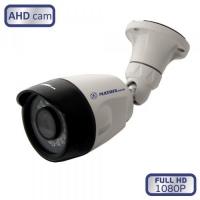 Уличная видеокамера MATRIX MT-CW1080AHD20XF (2,8мм)