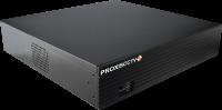 Видеорегистратор PROXISCCTV PX-L3231 (BV)