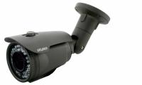 Уличная видеокамера Satvision SVC-S492V 2.8-12 v3.0 UTC