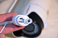 Уличная 2Мп IP-камера SPYMAX SIB-2VR-P