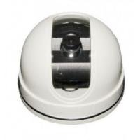 купольная видеокамера satvision svc-d101