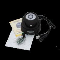 Антивандальная видеокамера Satvision SVC-D29 2.8