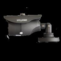 Уличная видеокамера Satvision SVC-S191 2.8