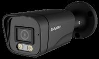 Уличная видеокамера Satvision SVC-S192 v3.0 2 Mpix 2.8mm UTC (NEW)
