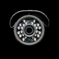 Уличная видеокамера Satvision SVC-S19 2.8