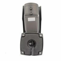 Уличная видеокамера Satvision SVC-S492V