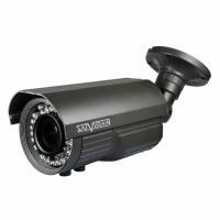 личная видеокамера Satvision SVC-S592V UTC