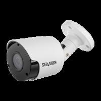 Уличная 5Мп IP-камера Satvision SVI-S153 SD SL