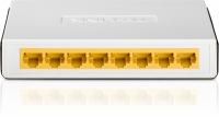 Свитч 8 портов 10-100Base-TX