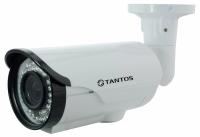 уличная видеокамера tantos tsc-pl720pahdv (2.8-12)