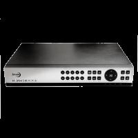 видеорегистратор jassun jsr-p0803
