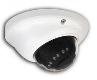 купольная 1мп ip-камера ipeye-3874p