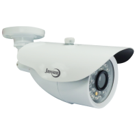уличная видеокамера jassun jsa-x1200iru 3.6mm