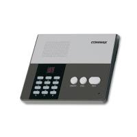 Переговорное устройство Commax CM-800S (к CM-810)