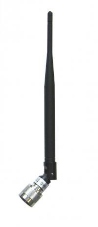Антенна DO-900/1800-3L