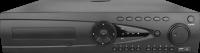 Видеорегистратор Spymax RX-2532H8-GS Light