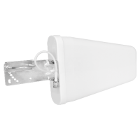 Комплект усиления связи ds-900/1800-17c1