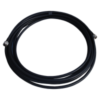 Комплект усиления связи ds-2100/2600-17c1