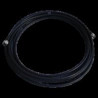 Комплект усиления связи ds-2100-20c2