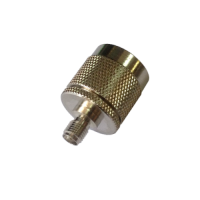 Комплект усиления связи ds-900-17c2