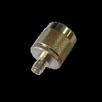 Комплект усиления связи ds-900-23c2