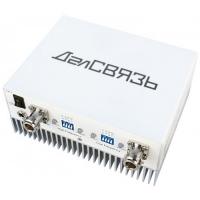 Комплект усиления связи ds-1800/2100-10c2