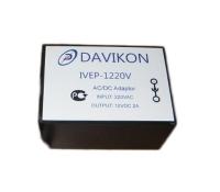 Блок питания 12 вольт IVEP-1220V