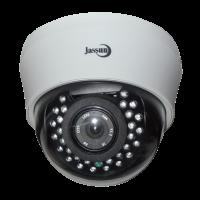Купольная видеокамера Jassun JSH-D100IR 2.8mm