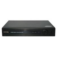 видеорегистратор spymax rl-2504s light