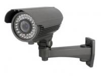 уличная видеокамера spymax scb-652