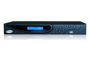 видеорегистратор videopark vp-dvr-h1601