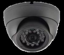 Купольная видеокамера IPEYE-HDMA2-R-3.6-01