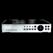 Видеорегистратор Jassun JSR-H0816 mini