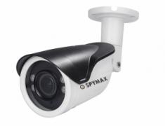 Уличная видеокамера Spymax SB5V-127VR AHD