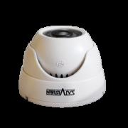 Антивандальная видеокамера Satvision SVC-D892