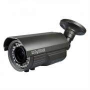 Уличная видеокамера Satvision SVC-S592V UTC