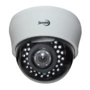 Купольная видеокамера Jassun JSH-D200AIR